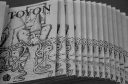 toyon-3