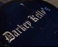 Darkey Kelley's