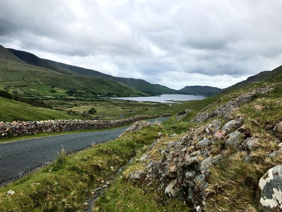 Loch Na Fooey