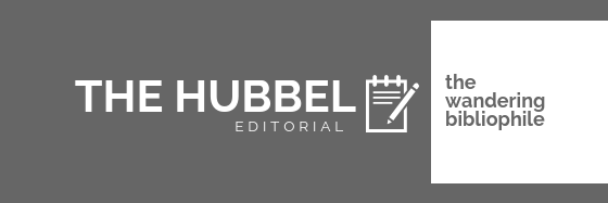 The Hubbel